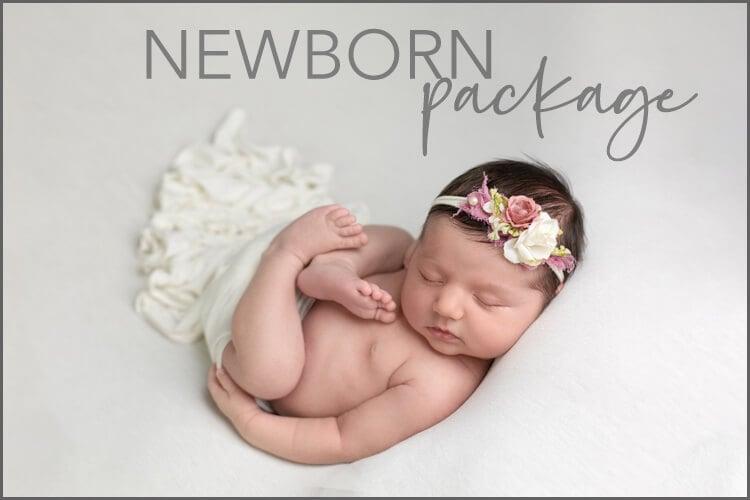 newbornpackage2020astrokeFO