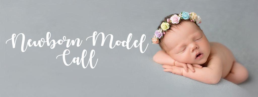 modelsessionimagesm